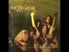 O'Connor - Una Pena En Godoy Cruz - YouTube