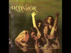 O'Connor - Una Pena En Godoy Cruz - YouTube