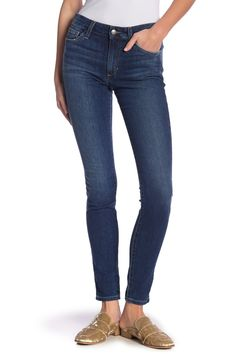 0ce940c208e52 Joe s Jeans - Honey Skinny Jeans is now 54% off. Free Shipping on orders