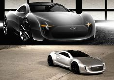 Axiom by Amar Vaya Car concept Design. Vehicle For The Future