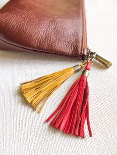 Items similar to Italian leather tassel, lambskin accessories, genuine leather keychain, handmade bag charm, keyring on Etsy Direct Sales, Leather Tassel, Italian Leather, Small Businesses, Tassel Necklace, Tassels, Etsy Seller, Etsy Shop, Group