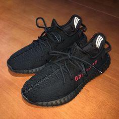 separation shoes d989d b9f8e Tenis, Recortes, Sandalia, Tendencias, Botas Yeezy, Zapatillas Adidas  Baratas, Moda