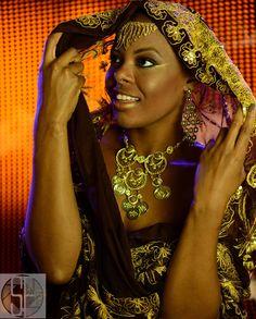 Modelo: @eujaelma        #fotografia #photographer #foto #photo #photography #fotografo #fotografos #fotobrasil #photograph #shooting #picture #fotografos_brasileiros #belezanegra  #studio #studiofoto #photostudio #errejota  #modelo #model #models #modelos #beauty
