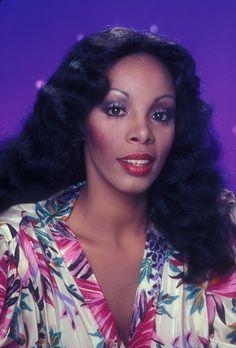Donna summer - Diva radio disco ...