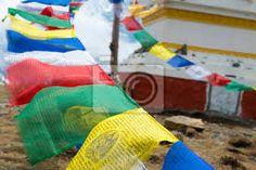 Image result for stupa himalaje