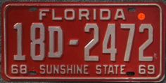 A great year while living on the Florida West Coast! Florida City, Old Florida, Vintage Florida, Old Fort, Sunshine State, Fort Myers, West Coast, Sweet Home, Memories