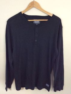 126d56f18 Long Sleeve Solid Regular Size XL Casual Shirts for Men