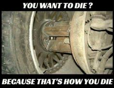 Learn All About Vehicle Repair In This Article. Are you worried about making decisions involving your auto repair and maintenance? Funny Mechanic Memes, Funny Car Memes, Funny Shit, Truck Memes, Car Jokes, Car Humor, Clean Your Car, Dumb And Dumber, Techno