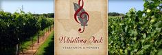 Whistling Duck Winery Weimer, TX ~Texas Independence Wine Trail~     Our vision for Whistling Duck Vineyards & Winery is the careful blending of nature, fine wine, friendly Texas hospitality, and a tranquil country setting where the most sophisticated wine drinkers and those who have never even tasted wine can come to sample our wines, relax, have fun, and feel like they're part of our family.