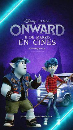 onward pixar