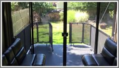 toy hauler patio door kit-#toy #hauler #patio #door #kit Please Click Link To Find More Reference,,, ENJOY!!