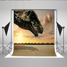 Kate 5 x 6.5FT(1.5x2m) Children Photography Backdrops for... https://www.amazon.com/dp/B01LX6L93A/ref=cm_sw_r_pi_dp_x_YCv-yb0YM8TP3