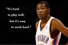Funny Basketball Quotes and Sayings from Famous basketball players and coaches. Teamwork, Strength, Girls and Success in Basketball Quotes. Basketball Motivation, Basketball Schedule, Basketball Players, Basketball Stuff, Basketball Shirts, Kevin Durant Quotes, Famous Basketball Quotes, Sport Quotes, Kd Quotes