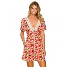 7a54d0f332 270 Best Swimsuit Cover Ups & Resortwear images | Swimming suits ...