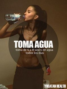 #motivation #motivacion #fitness www.facebook.com/yucatanhealth