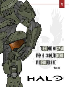 Halo - Master Chief by KindratBlack on DeviantArt Master Chief Cosplay, Halo Master Chief Helmet, Master Chief Armor, Master Chief Costume, Master Chief And Cortana, Master Chief Petty Officer, Halo Reach, Batman Beyond, Daft Punk