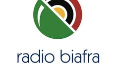 Welcome to Nonsoloaded's blog: We've jammed Radio Biafra transmission signals' - ...