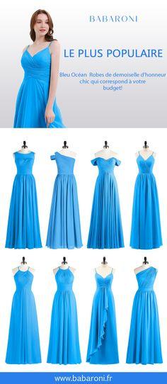 6c90b205012 13 images formidables de Robes de demoiselle d honneur de dentelle ...