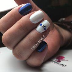 #выравниваниеногтевойпластмны#минск#комбинированныйманикюр#nail#nails#instanails#instanail#nailstagram#manicure#manicures#ногтиминск#минскногтиманикюр#дизайнногтей#минскманикюр#маникюрминск#долговременноепокрытиеминск#минскгельлак#беларусь#маникюр#идеальныеблики#goddess_school