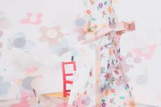 #sonyimages #sonya7rii #instagramjapan #ポートレート好きな人と繋がりたい #ポートレート #igersjp #取手 #reco_ig #top_portrait_photo #HUEART_life #portrait_dev #tokyocameraclub #themoodoflife #moodyports #pics_jp #つくば #ifyouleave #phos_japan #pursuitofportraits #team_jp_ #art_of_japan_ #myphotoshop #japan_of_insta #resourcemag #sombrebeings #artist #indy_photolife #indies_gram #広がり同盟 . . Model: Miwa Muramatsu
