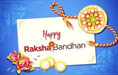Happy Raksha Bandhan Shayari, Sms, Rakhi Status Raksha Bandhan Wishes Messages, August 2018 Rakhi Quotes Greetings From Brother Sister in Hindi, Happy Rakhi 2018 Msg for bhai behan. Raksha Bandhan Shayari, Raksha Bandhan Photos, Happy Raksha Bandhan Images, Raksha Bandhan Wishes, Rakhi Pic, Rakhi Photo, Raksha Bandhan History, Rakhi Wishes For Brother, Rakhi Status