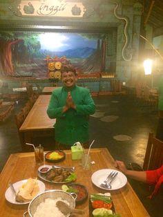 3 restoran enak wajib kunjung di Malang