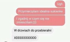 Polish Memes, Smile Everyday, Haha, Language, Jokes, Humor, Funny, Husky Jokes, Humour