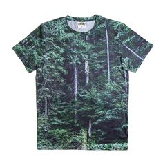 """Nature is my BEST FRIEND standard fit, true to size MODEL IS 6'2"""" (188CM) AND WEARS SIZE LARGE printed on soft touch polyester / cotton..."""