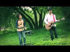 """[Indie2Go#020] Vodkarain(보드카레인) - """"걷고 싶은 거리"""" Gracias a este video los conocí... y se volvieron mi banda favorita!! sharalalalalalalalalalalala~~~<3"""