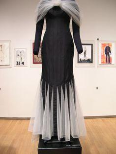 Sandra Bullock's dress from Two Weeks Notice