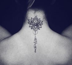 Tattoo for women: ideas for finding the perfect tattoo diy tattoo images - tattoo images drawings - Unalome Tattoo, Lotusblume Tattoo, Piercing Tattoo, Unalome Symbol, Hand Tattoo, Tongue Tattoo, Sanskrit Tattoo, Book Tattoo, Snake Tattoo
