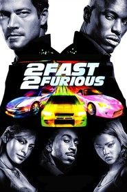 Watch Full Movies   Movie Streaming HD Quality