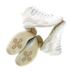Air Jordan 10 #sneakers #sneakernews #StreetStyle #Kicks #adidas #nike #vans #newbalance #puma #ADIDAS #ASICS #CONVERSE #DIADORA #REEBOK #SAUCONY