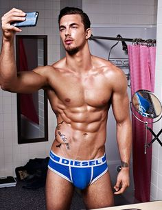 Initiative Pajama Sets Fashion Sexy Gay Male Shorts Cute Underwear Set Mesh Net Fishnet Undershirts Vest Clothing Bodybuilding Hollow Out To Have A Long Historical Standing Men's Sleep & Lounge Underwear & Sleepwears