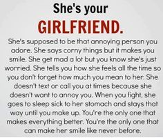 Bae Quotes 218 Best Bae Quotes images | Thinking about you, Words, Thoughts Bae Quotes