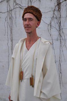 wandering tribe by christina raab