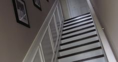 A blog about DIY home redecorating, home renovation, home repair, and home projects.