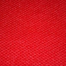 King cotton persimmon upholstery fabric | ... JERSEY PINEAPPLE SEAT CLOTH FOR RECARO/BRIDE/S PARCO FABRIC RACE SEATS