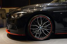 BMW-330i-2015-Tuning-Abu-Dhabi-07