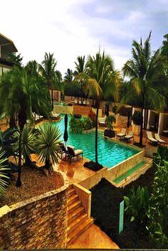 Looking for perfection? Travelers have found it at Rosewood Mayakoba in Cancun, Mexico.