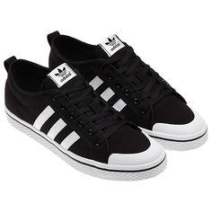 image: adidas Honey Low Stripes Shoes G43669