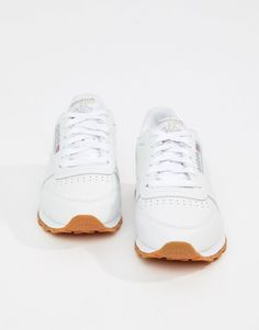 reebok cl leather utility for sale nj