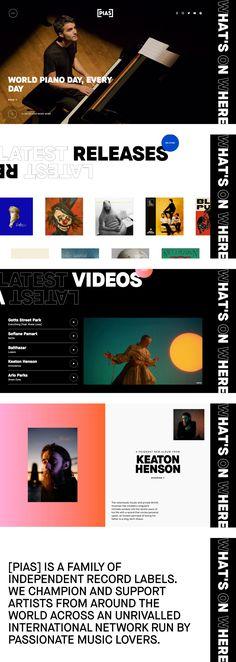Website Layout, Web Layout, Web Design, Graphic Design, Site Portfolio, Site Internet, Ui Kit, Interface Design, Presentation Design