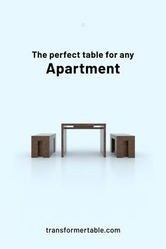 Apartment Must Haves, Prayer Tattoo, Judo Throws, Bookkeeping Business, Bed Frame Design, Folding Tables, Serenity Prayer, Dining Table Design, Extendable Dining Table
