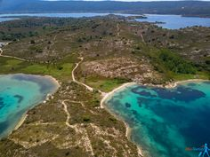 Things to do in Sithonia, a peninsula of Halkidiki in Greece Greece Culture, Greece Fashion, Greece Holiday, Beach Hotels, Travel Aesthetic, Greece Travel, Beautiful Sunset, Where To Go, Viajes