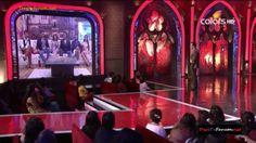 *#BiggBoss7 with #SalmanKhan: (Day 97) 21st December 2013 – Full Episode 98 #Colors #Video* http://www.zindoro.com/video/2013/12/21/colors-bigg-boss-season-7-day-97-full-21st-december-2013-complete-show-episode-98/ #BB7 #ColorsTv #7DaysToBB7Finale #SalmanRocksBB7 #India