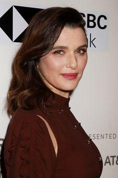 HD Photos: Sexist & HOT Jewish Actress   Top 10 Most Beautiful Jewish Women In Hollywood Beautiful Jewish Women, Most Beautiful, News Health, Hd Photos, In Hollywood, Bollywood, Actresses, Actors, Celebrities