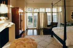 home design ideas bedroom bedroom designs ideas ideas for designing a small bedroom #Bedrooms