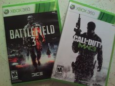 Kinect Games For Girls and Xbox Games for Women