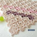 Sinulla on samanlaisia tauluja kuin Crochet, knitting : socks ja 12 muuta - tipsu.leinonen@gmail.com - Gmail
